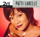Patti LaBelle - 20th Century Masters: The Millennium Collection: Best Of Patti LaBelle
