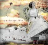 Patty Griffin - Impossible Dream