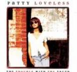 Patty Loveless - The Trouble With The Truth