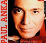 Paul Anka - The collection