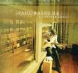 Paul Baloche - A Greater Song