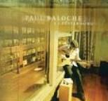 Paul Baloche - A Greater Song