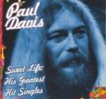 Paul Davis - Sweet Life: His Greatest Hit Singles