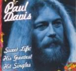Paul Davis - Sweet Life: His Greatest Hit Singles