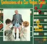 Paul Gilbert - Confessions of a Las Vegas Loser
