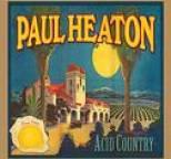 Paul Heaton - Acid Country
