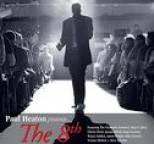 Paul Heaton - Paul Heaton Presents? The 8th