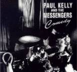 Paul Kelly - Comedy