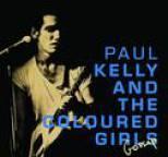 Paul Kelly - Gossip