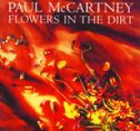 Paul McCartney - Flowers In The Dirt