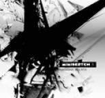 Paul Ritch - Minisketch05 - Paul Ritch - Nordbanhof