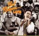 Paul Rodgers - Now & Live CD 2: Live (The Loreley Tapes?)