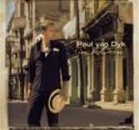 Paul van Dyk - In Between (Special Version + Mix Album)