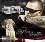 Paul Wall - Im Throwed
