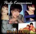 Paula Koivuniemi - Klassikot