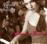 Paula Seling - Albumul De Craciun (Christmas Album)