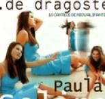 Paula Seling - De Dragoste