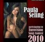 Paula Seling - Only Love