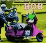 Pauli Hanhiniemen Perunateatteri - Apelle-Moi Bob