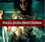 Paulson - Variations