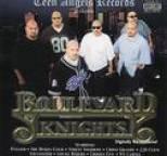 Payaso - Boulevard Knights