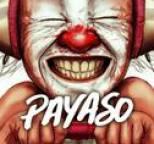 Payaso - Payaso
