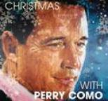 Perry Como - Christmas With Perry Como