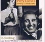 Perry Como - Perry Como's Song Collection