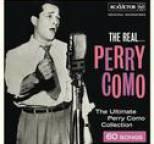 Perry Como - The Real Perry Como