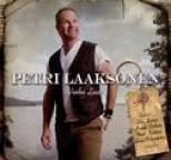 Petri Laaksonen - Vanha laulu