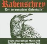 Rabenschrey - Der Verwunschene Eichenwald