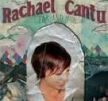 Rachael Cantu - Far and Wide