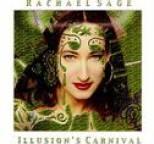 Rachael Sage - Illusion's Carnival
