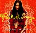Rachael Sage - Smashing the Serene