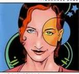Rachael Sage - The Blistering Sun