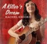 Rachel Brooke - A Killer's Dream
