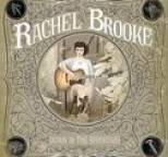 Rachel Brooke - Down in the Barnyard