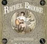 Rachel Brooke - Down in the Barnyard