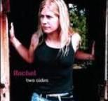 Rachel - Two Sides