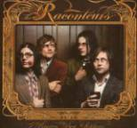Raconteurs - Broken Boy Soldiers
