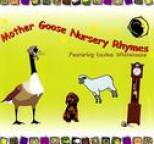 Radha - Mother Goose Nursery Rhymes