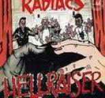 Radiacs - Hellraiser