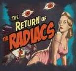Radiacs - Return of the Radiacs