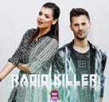 Radio Killer - It Is Love out There?