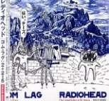 Radiohead - Com Lag
