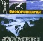 Radiopuhelimet - Jäämeri