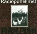Radiopuhelimet - Pian, pian