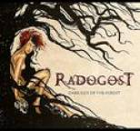 Radogost - Dark Side of the Forest