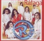 Rafaga - Rafaga
