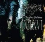Ragnarok - In Nomine Satanas